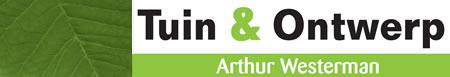 Tuin & Ontwerp Arthur Westerman