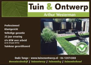 tuinenontwerp_westerman_oude_tonge