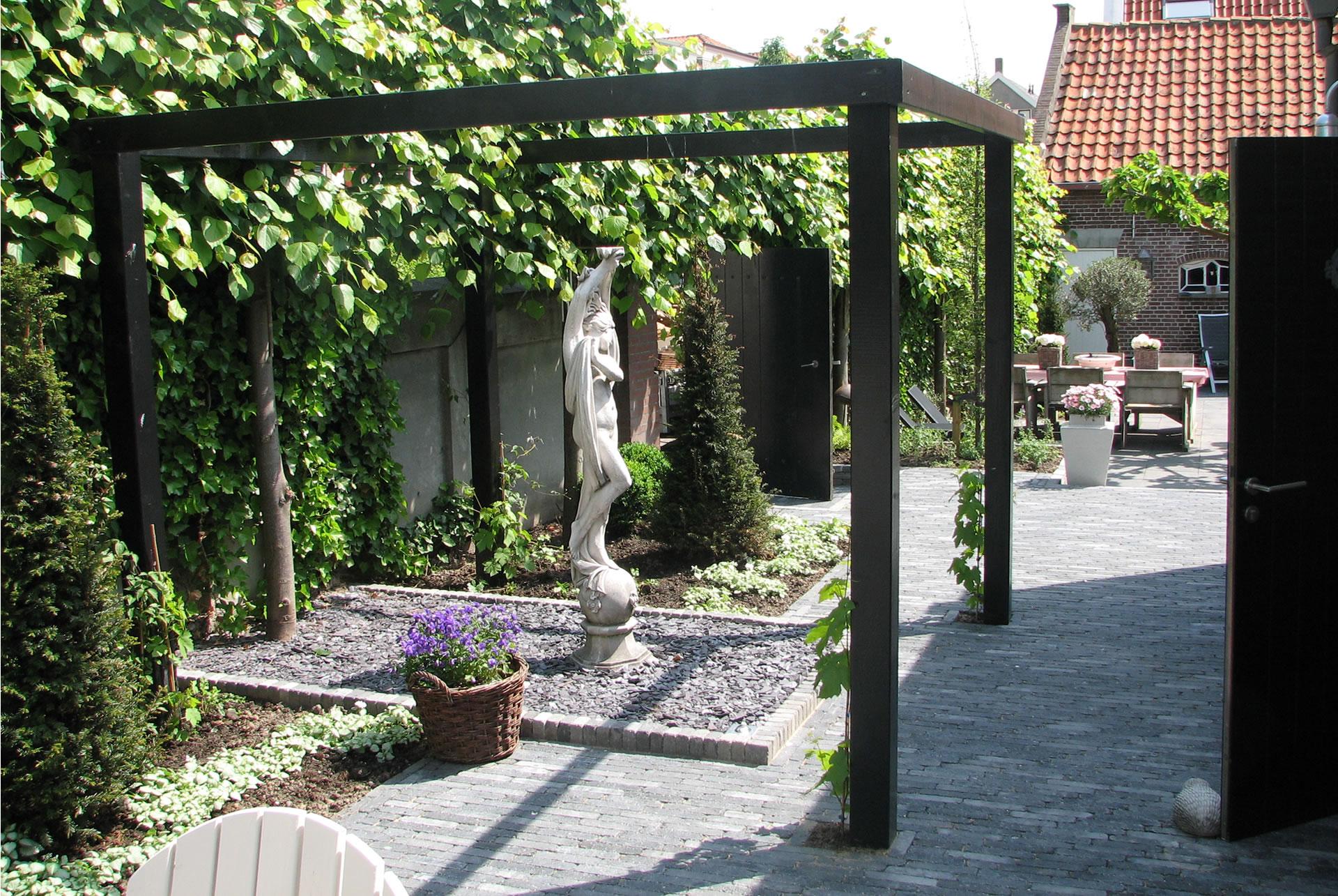 Tuintips archieven pagina van tuin ontwerp arthur westerman